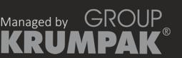 Krumpak Group - Hotel Oleander